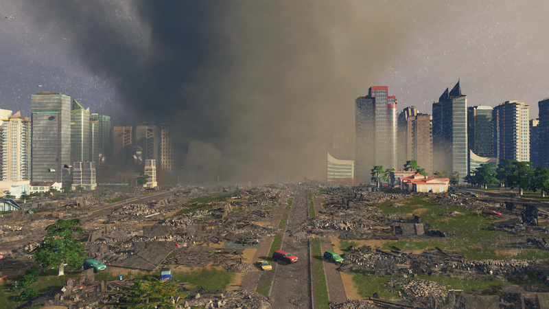 cities-skylines-natural-disasters-tornado-random-pn-n