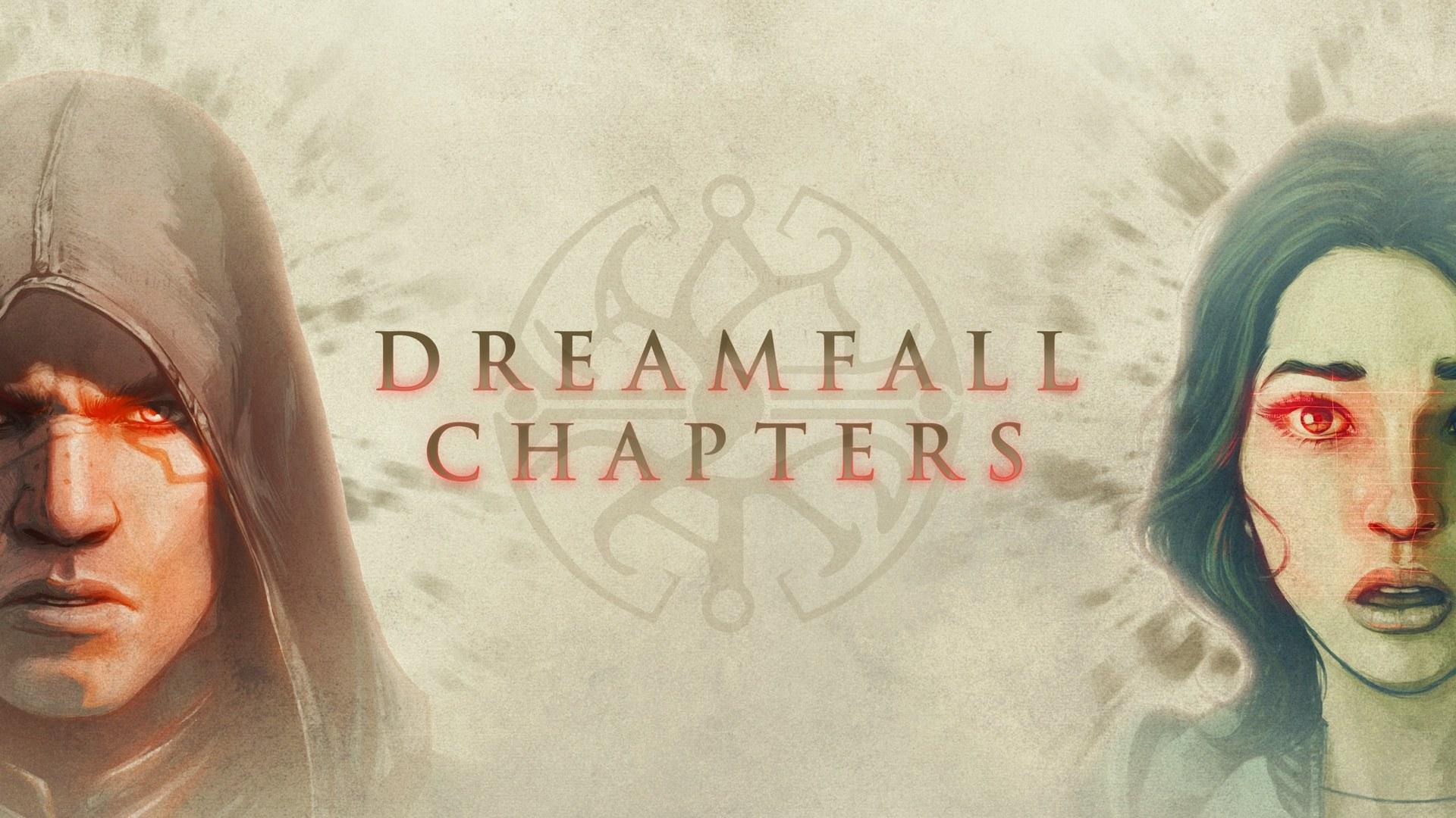 dreamfall-chapters-random-pn