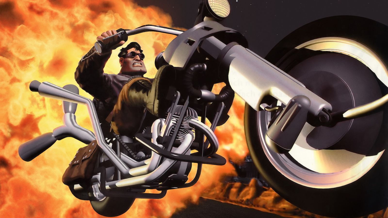 full-throttle-remastered-pn