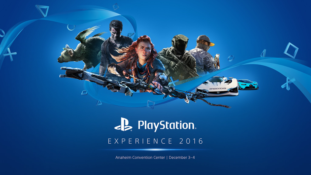 playstation-experience-2016-pn