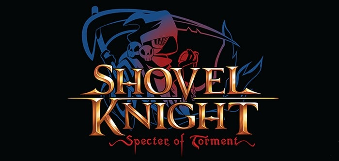 shovel-knight-specter-of-torment-random-pn