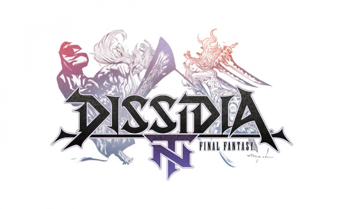 Antevisão – Dissidia Final Fantasy NT (Beta)