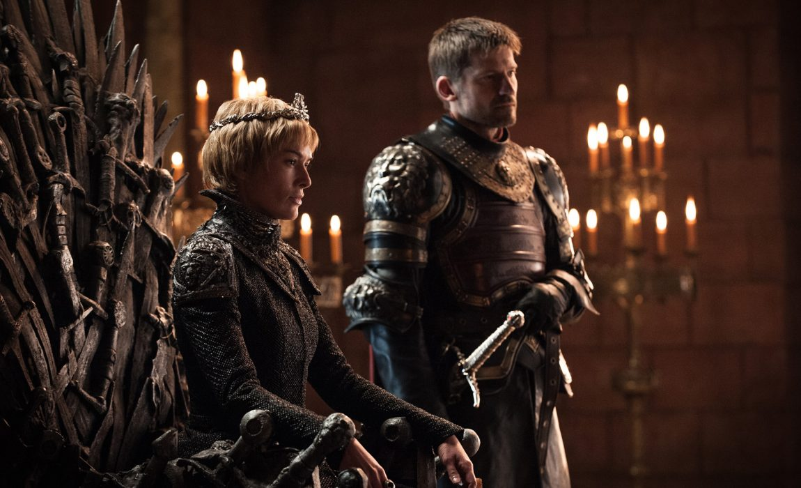 "Game of Thrones T7 – Resumo Ep. 3 ""The Queen's Justice"""