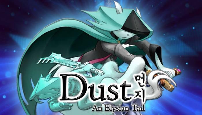 dust-an-elysian-tail-pn
