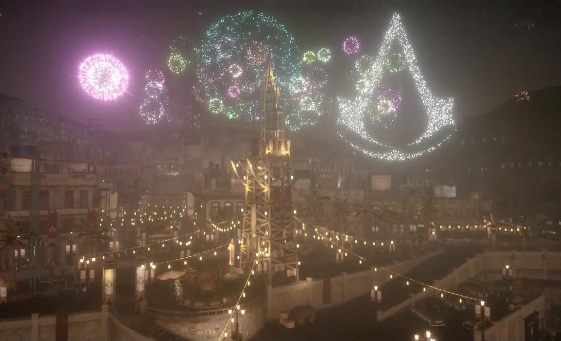 Final Fantasy XV – BroTrip Journal: Assassin's Festival (Especial)