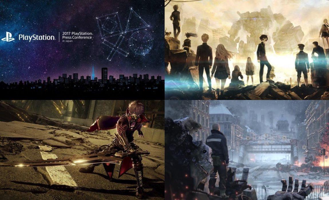Compilação de Artigos – Semana #38 de 2017