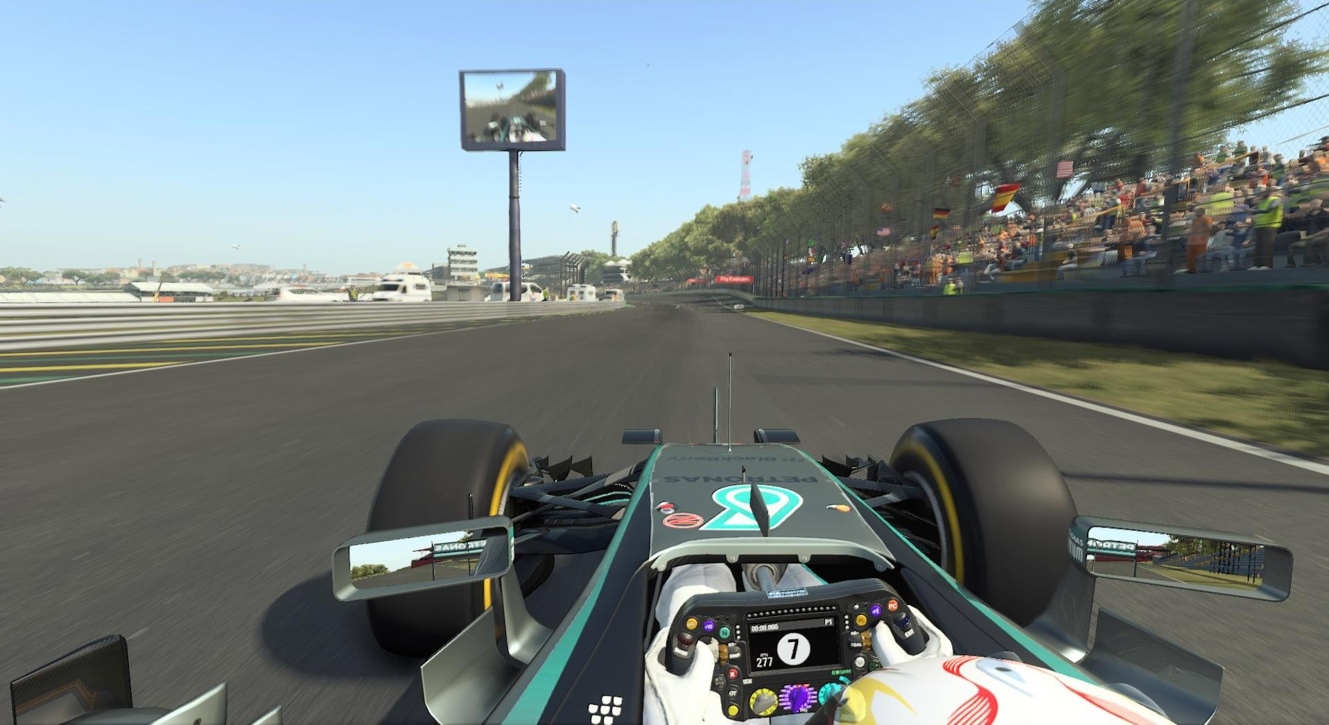 f1-2016-review-0-pn