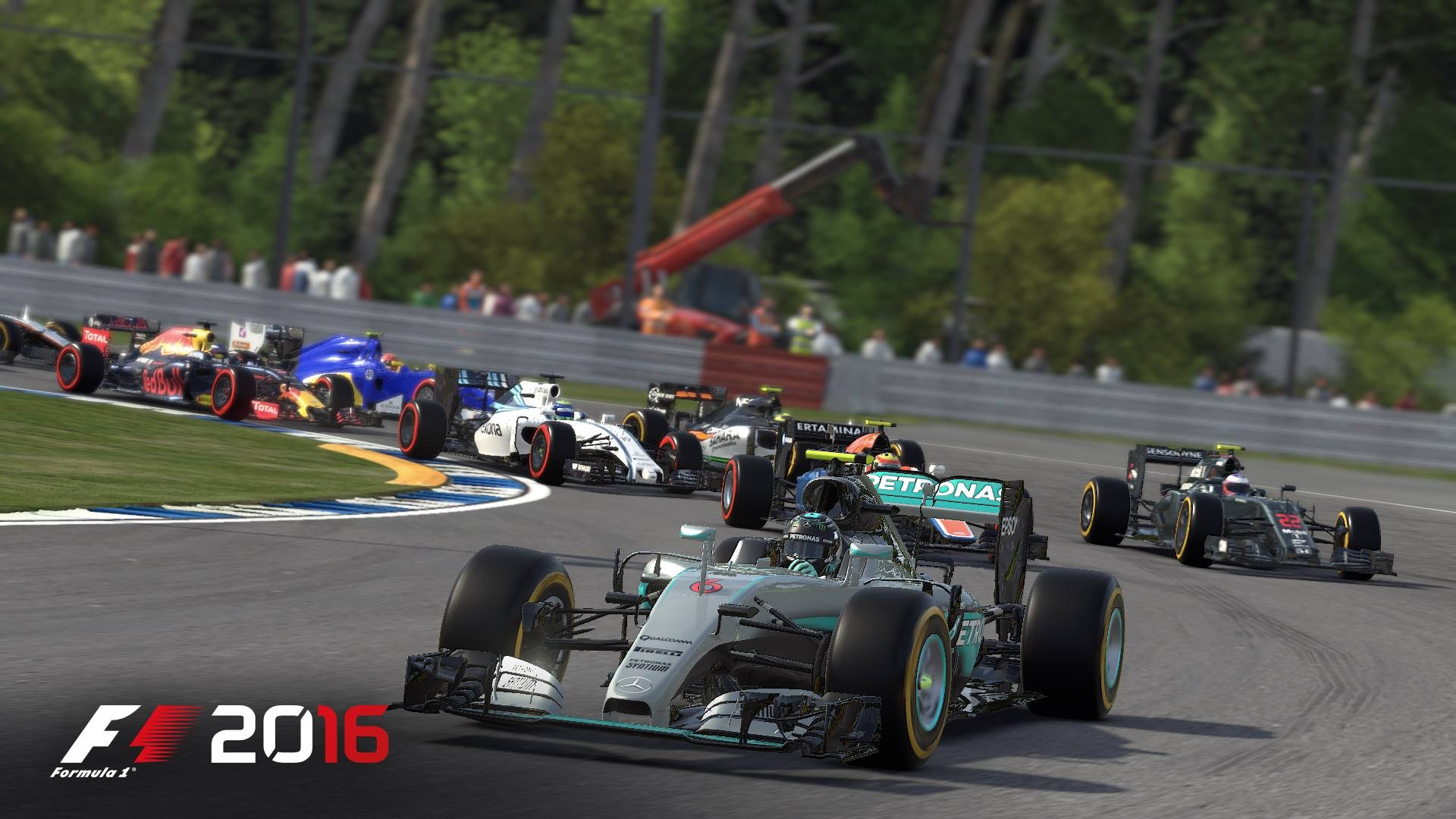 f1-2016-review-1-pn