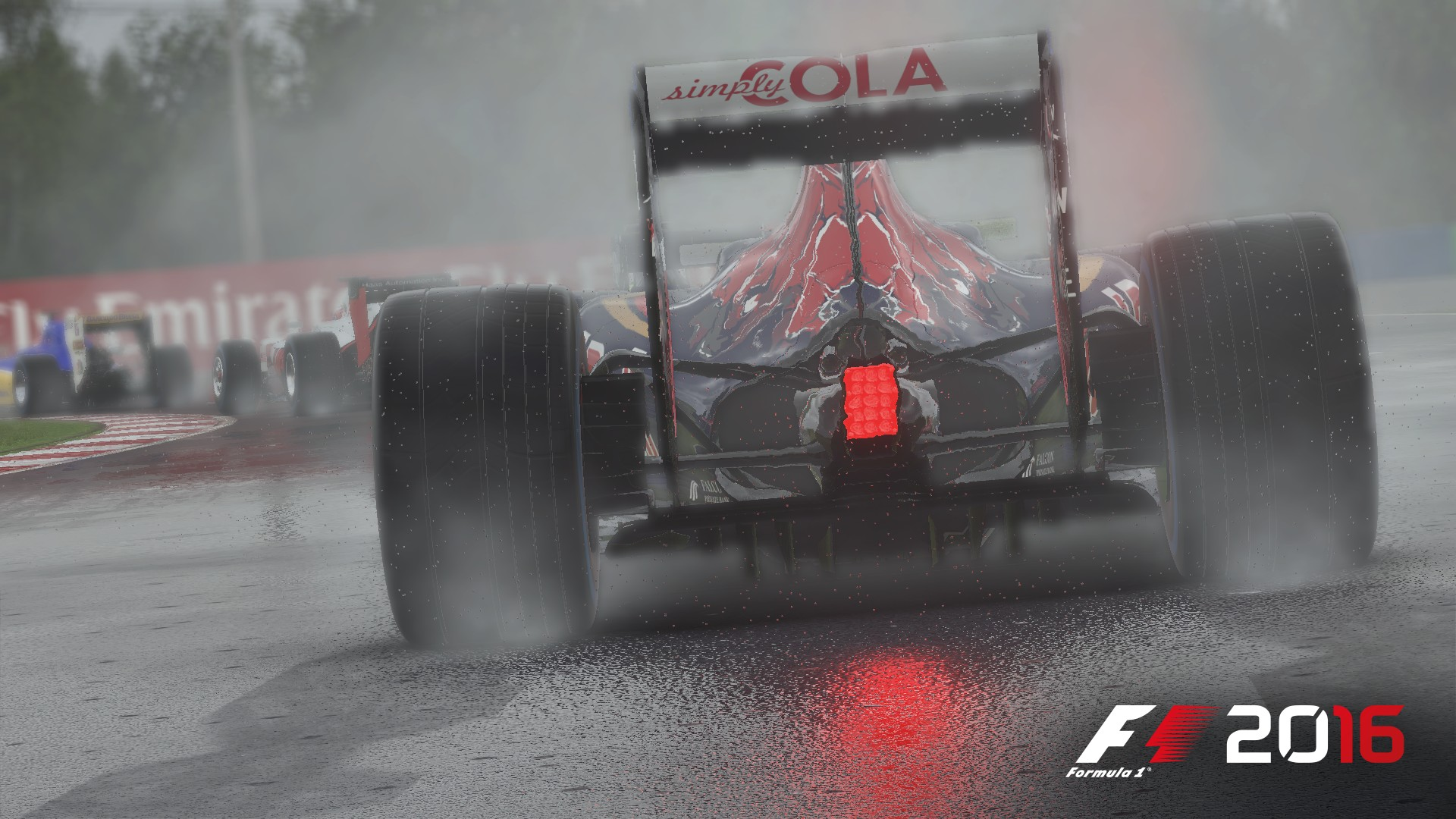f1-2016-review-2-pn