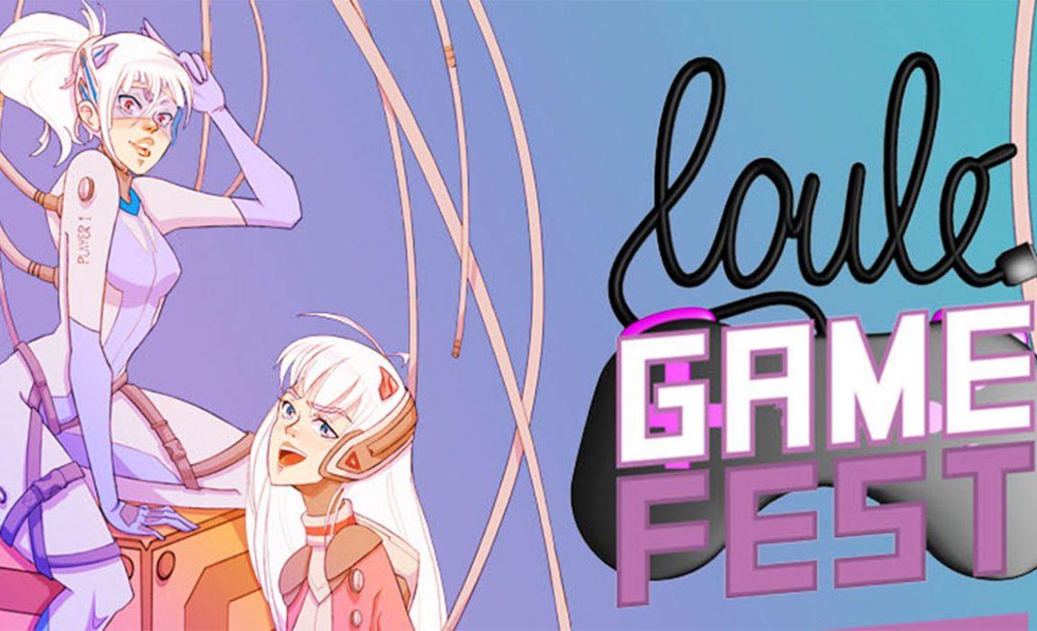 Loulé Game Fest 2017 decorre no dia 9 de Dezembro