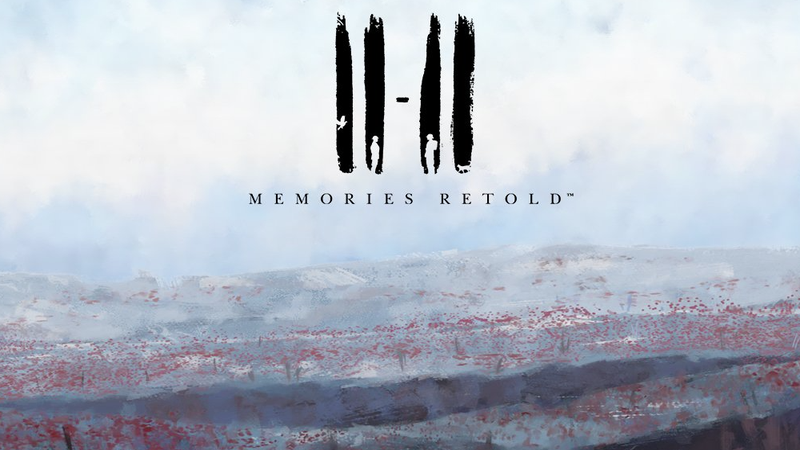 11-11-memories-retold-reveal-2-pn-n.png
