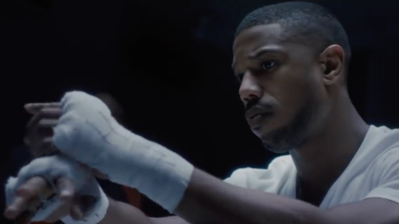 creed 2 - photo #5