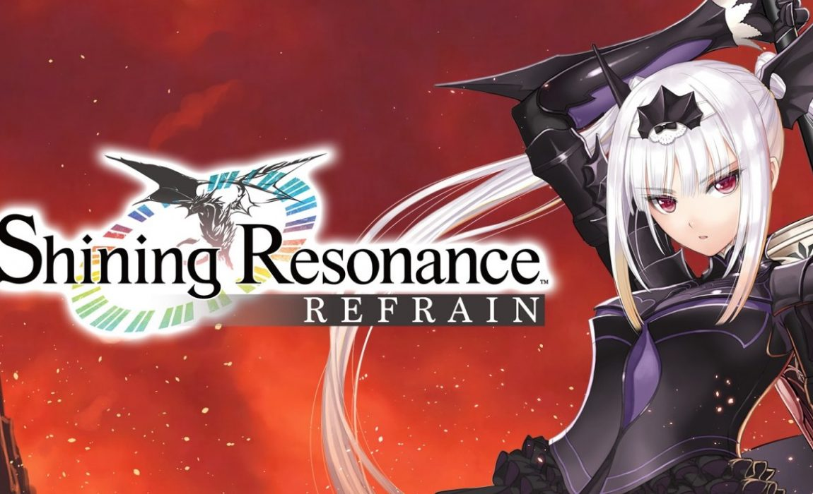 Análise – Shining Resonance Refrain