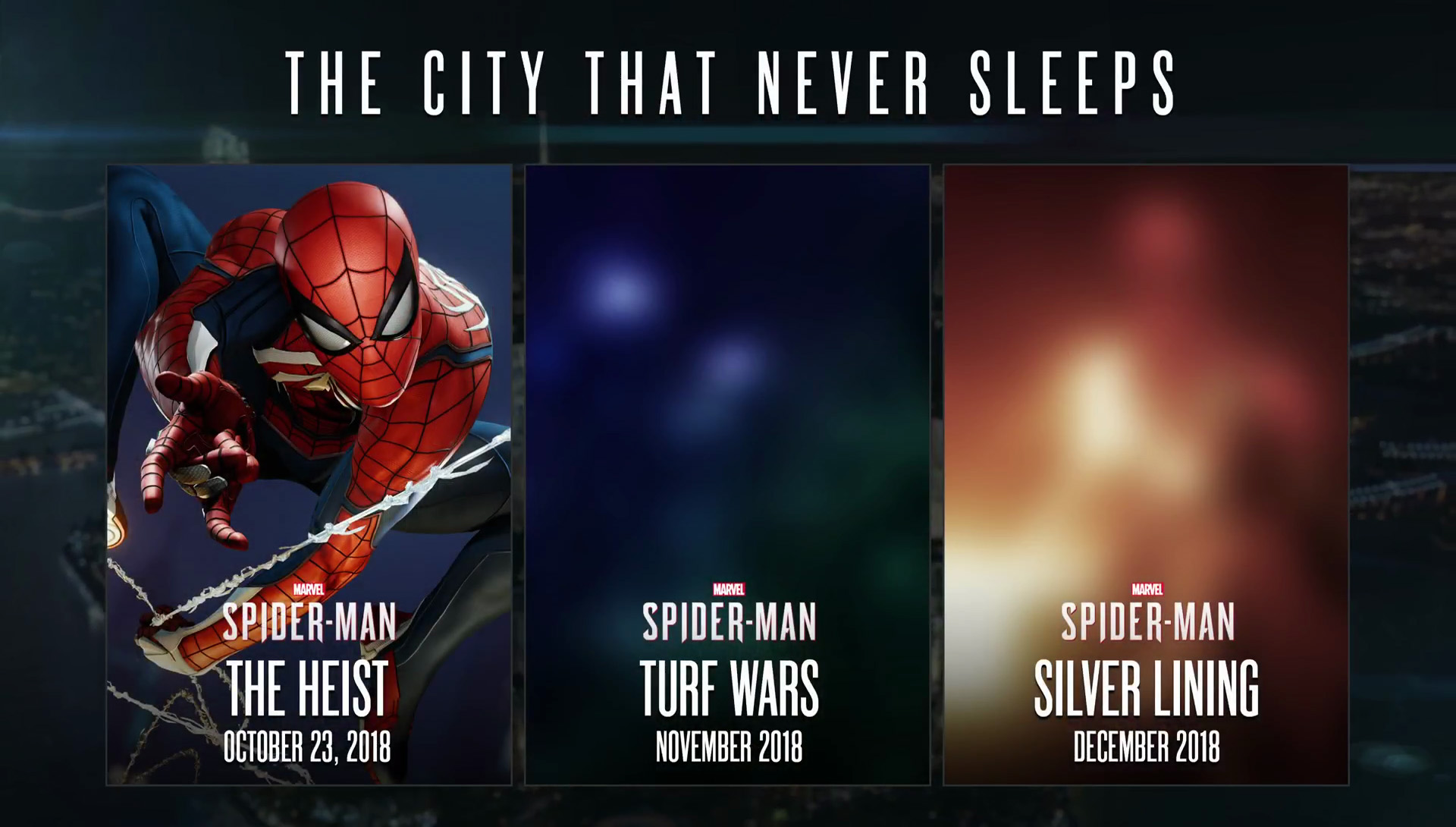 spider-man-the-city-that-never-sleeps-ra
